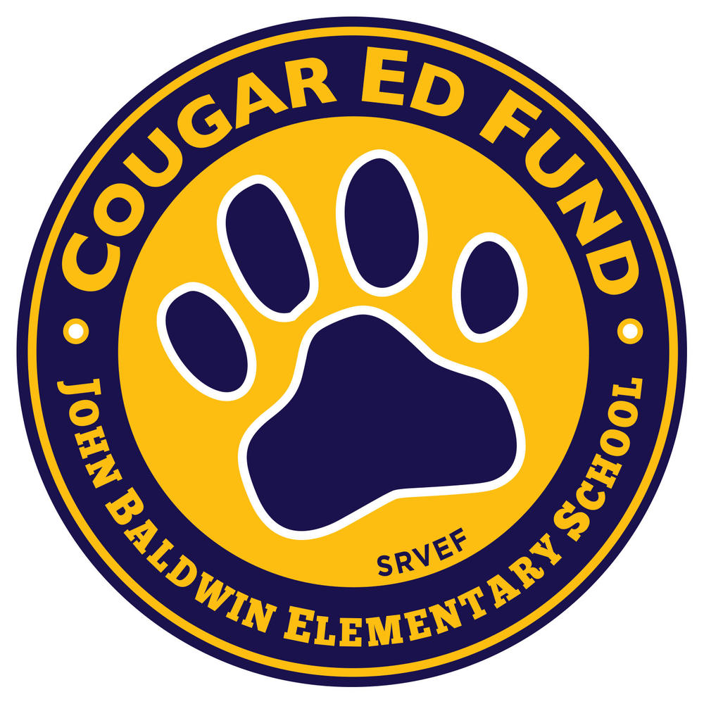 Cougar Ed Fund